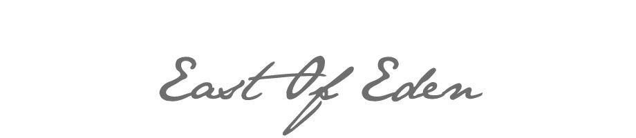East Of Eden|カレー部オフィシャルサイト